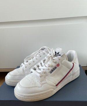 Adidas Continental 36 2/3