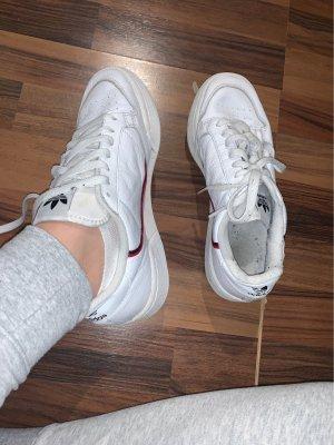 Adidas Slip-on Sneakers multicolored