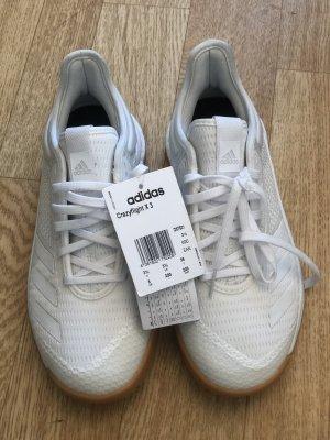 Adidas Crazdlight X  Boost