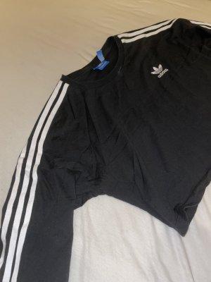 Adidas crop Oberteil