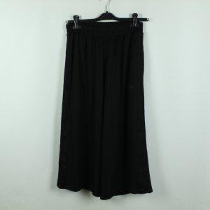Adidas Originals Culottes black polyester