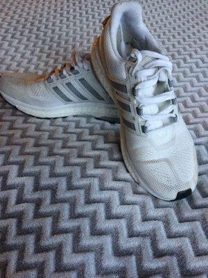 Adidas Second Hand Online Shop | Mädchenflohmarkt