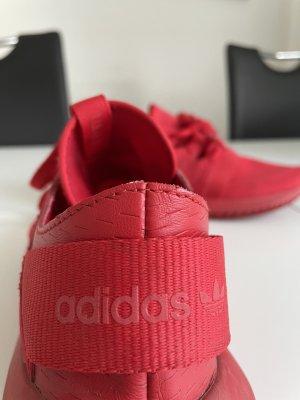 Adidas Damen Größe 39,5