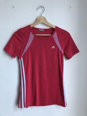 Adidas Maglietta sport multicolore