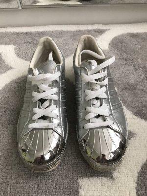 Adidas Damen Sneakers