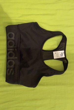 Adidas Damen Sport BH