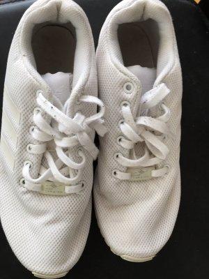 Adidas Damen Sport Schuhe