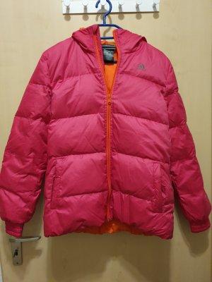 Adidas Daunenjacke pink 36 Neu