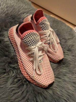 Adidas Deerput Runner