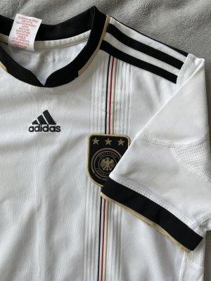Adidas Deutschland Trikot