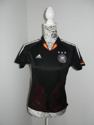 Adidas Deutschlandtrikot