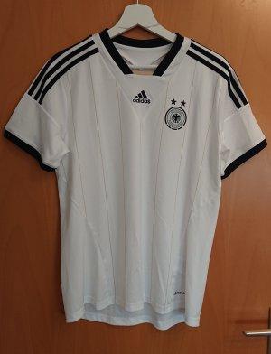Adidas DFB Trikot Deutschland