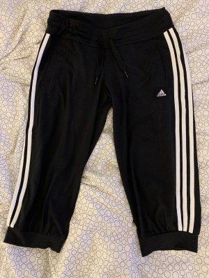 Adidas Tenue pour la maison noir