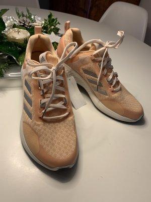 Adidas Edgebounce NEU Größe 42 2/3