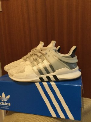 Adidas Eqipment Support Sneaker