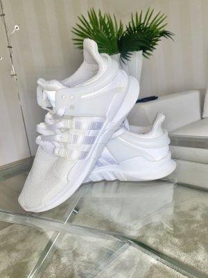 Adidas EQT Sneaker Damen Weiß