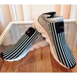 Adidas EQT Support Primeknit Equipment Originals 40