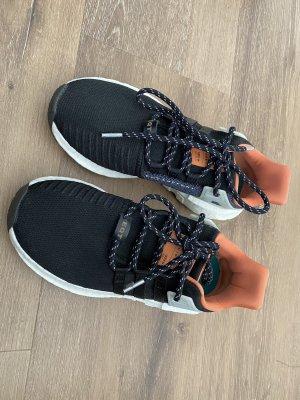 Adidas Equipment Support 93/17