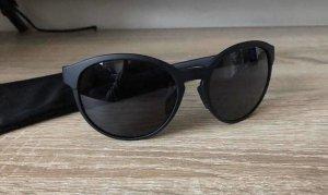 Adidas Eyewear Sonnenbrille - Damen
