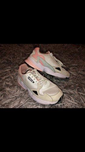 Adidas Falcon Damen Sneaker