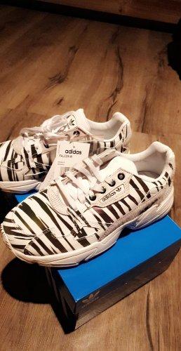 Adidas Originals Zapatillas altas multicolor