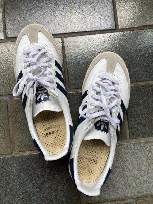 Adidas fashion Sneaker 2021 in Gr.39
