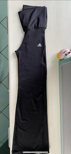 Adidas Originals Sportbroek zwart