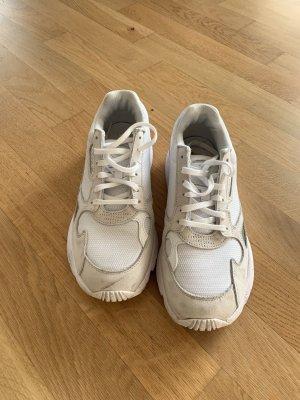 Adidas Flacon Schuh