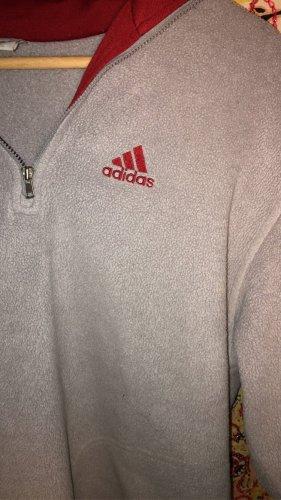 Adidas Fleece-Pulli
