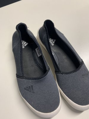 Adidas Flippers