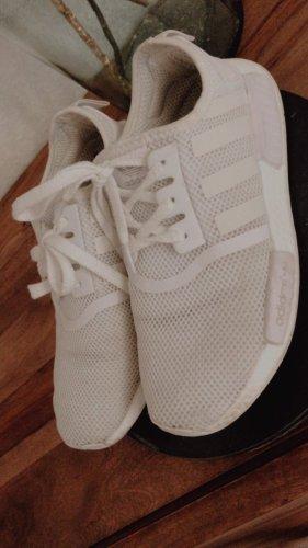 Adidas foots