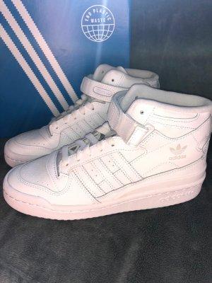 Adidas Forum Mid J
