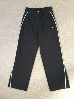 ADIDAS Funktionshose, Fitnesshose, Jogginghose, Sporthose