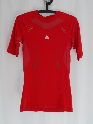 Adidas Funktionsshirt