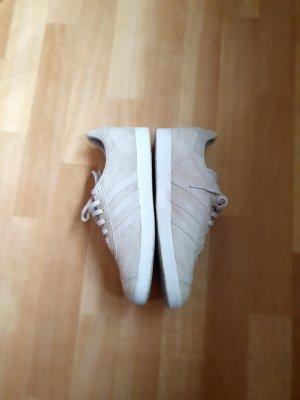 Adidas Gazellas