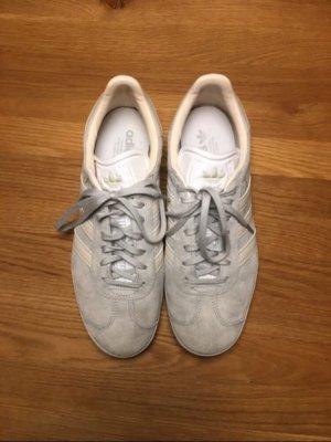 Adidas Gazelle Gr. 41,5