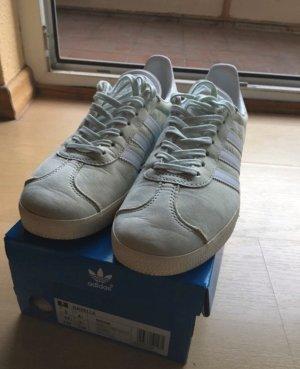 Adidas Gazelle /  Mint
