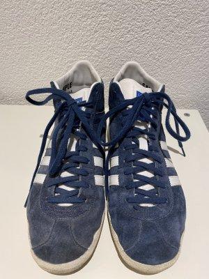 Adidas Gazelle Sneaker Gr. 38 2/3