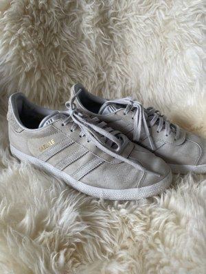 Adidas Gazelle Sneakers Größe 39 1/3