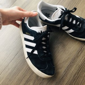 Adidas Gazelle Sportschuhe