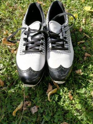 Adidas Golfschuhe