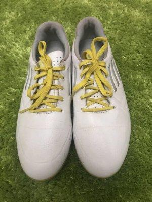 Adidas Golfschuhe Gr. 37 1/3