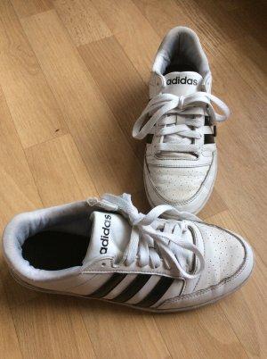 Adidas Größe US 6 1/2 FR 38