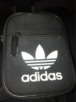 Adidas Gürtel Tasche