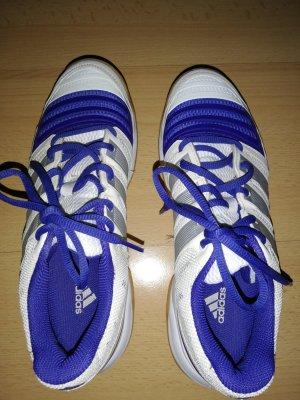 Adidas Hallen Turnschuhe
