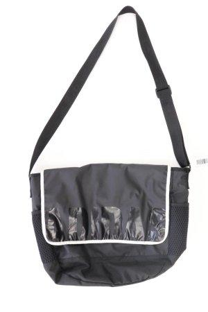 Adidas Handtasche schwarz