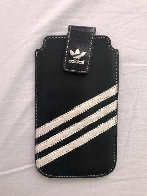 Adidas Handytasche
