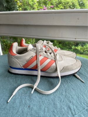 Adidas Haven 39,5
