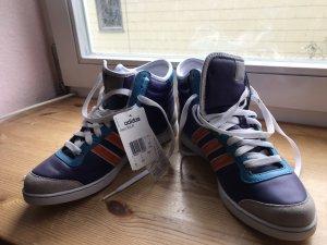 Adidas  High Top Sneaker Größe 40 NEU