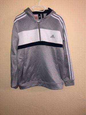 Adidas Originals Polarowy sweter Wielokolorowy